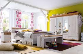 landhaus schlafzimmer weiãÿ diffusion helsinki malta landhausmöbel möbel letz ihr