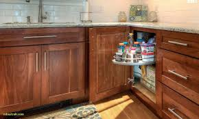 kitchen cabinet doors only used kitchen cabinet doors only page 1 line 17qq