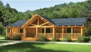 log floor plans log home floorplans the original lincoln logs