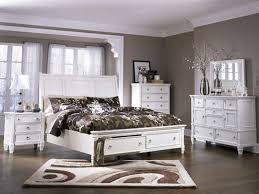 furniture cute prentice queen storage bedroom set by ashley