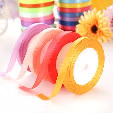 cheap satin ribbon online get cheap cheap christmas ribbon aliexpress alibaba