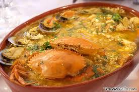 portugal cuisine portugal food crab seafood rice portuguese antonio restaurant