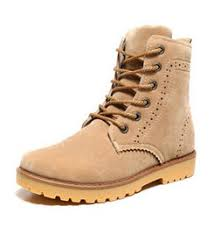Warm Comfortable Boots Cheap Warm Comfortable Boots Free Shipping Warm Comfortable