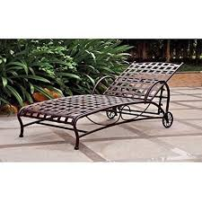 Where To Buy Wrought Iron Patio Furniture Top 10 Best Wrought Iron Patio Furniture Sets U0026 Pieces