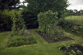 browse garden design gardenista