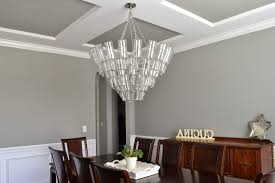 gray dining room ideas dining room paint color ideas sherwin williams newgomemphis