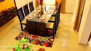 Interior Design Companies In Kerala Arena Interiors Interiors In Kerala Youtube