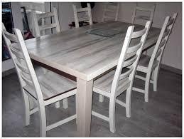 ikea cuisine table et chaise table et chaises ikea table haute chaises ikea