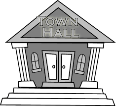 building a house blog town hall 2017 her campus