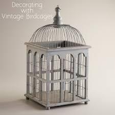 home interior bird cage home interior bird cage acrylic bird cage furniture