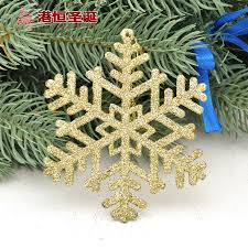 100 tree decor for home best wall decorating ideas for tree decor for home popular hotel snowflake buy cheap hotel snowflake lots from china