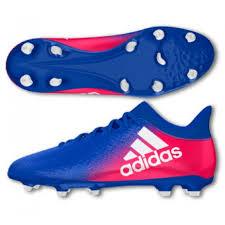 s soccer boots australia soccer boots
