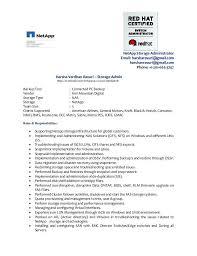 Metro Pcs Resume Storage Admin Resume Akash Storage Admin Resume Akash Storage
