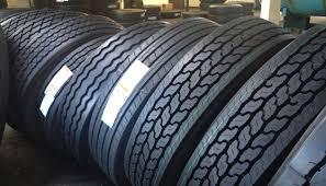 Retread Off Road Tires Bandag Retreads Callaghan Tire