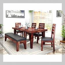 dining room table sets table dining room table sets with caster chairs dining room