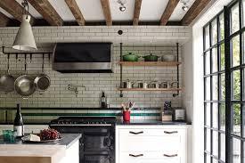 Home And Garden Kitchen Designs Gorgeous Decor Home And Garden Kitchen Designs With Fine Nice Home And Garden Kitchen Design Ideas Fresh