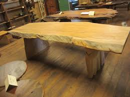 old dining table for sale old growth river salvaged douglas fir dining table unfinished