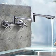 kitchen faucet extender water tap extension water tap extension suppliers and