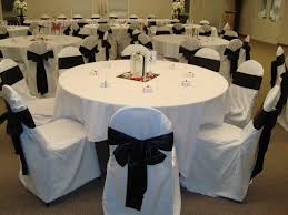 chair covers u0026 sashes noretas decor inc