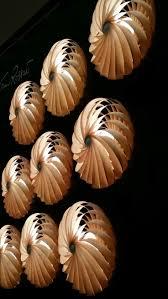 Esszimmertisch Tr Fel 15 Besten Lighting Tom Rossau Bilder Auf Pinterest Holz Hygge