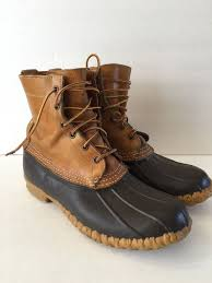 s bean boots size 9 116 best ll bean boots clothes and shoes images on