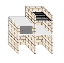 grillplatz aus holz selber bauen u2013 performal u2013 motelindio info