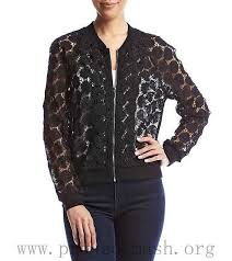 best clothing deals black friday jackets u0026 blazers projectmash org cheap and affordable clothes and