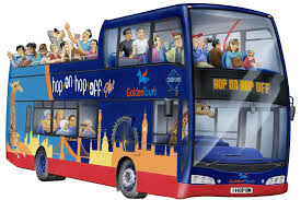 Hop On Hop Off Map New York by Hop On Hop Off Bus Tour 48 Hours Plus 24 Hours Free