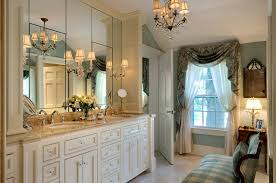 Cool Powder Rooms Bedroom Traditional Bathroom With Classic Powder Room Vanity And