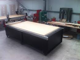 for sale 10x5 cnc router for sale