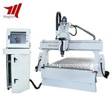 Cnc Wood Cutting Machine Price In India by Wood And Foam Cnc Machine Mould Cnc Wood Carving Machine