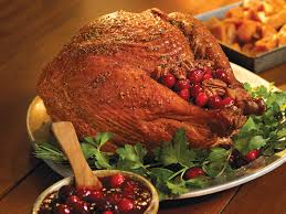 smoke a turkey for thanksgiving try this at home stubb u0027s smoked turkey chicago woman magazine
