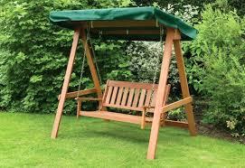 simple garden bench diy full size of benchwooden bench plans