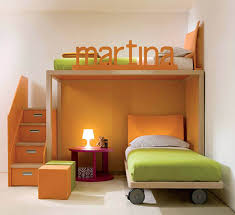 Minimalist Decor by Minimalist Bedroom Children Bed Designs Minimalist Decor On Bed