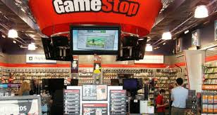 does gamestop price match amazon black friday prices amazon prime vs gamers club unlocked vs powerup rewards