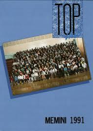 chicopee comprehensive high school yearbook 1991 chicopee comprehensive high school yearbook online chicopee