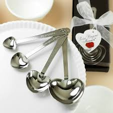 Cooking Favors by Whats Cooking Theme Planning Ideas Supplies Birthday