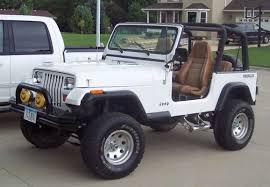 93 jeep wrangler the best 1993 jeep wrangler yj factory service manual ma