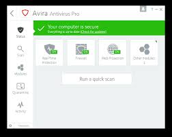 best antivirus black friday deals best antivirus software to use in 2018 for your windows pc