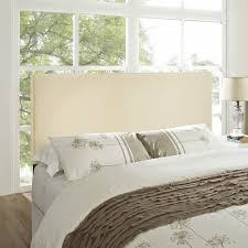 King Headboard by King Headboards You Ll Wayfair