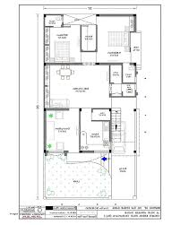 layout design of house in india sle house blueprints sle house plans in new plan kitchen