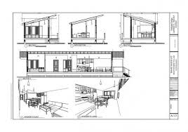 Not So Big House Plans On The Drawing Board Mountainside Village Idaho