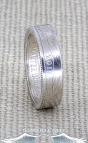 52nd wedding band nashville mint high quality silver quarter half dollar coin