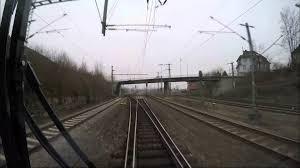Mosbach Baden Stadtbahn Linie S41 Von Mosbach Baden Nach Heilbronn Youtube