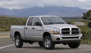 the dodge truck dodge truck parts used used auto parts car parts truck parts