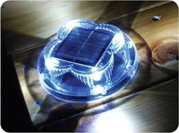 solar led dock lights taylor made products solar led dock light solar dock lights