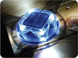 solar dock lights made products solar led dock light solar dock lights