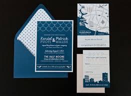 cruise wedding invitations 34 shoot cruise wedding invitations special garcinia cambogia home