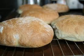 Bread Machine Sourdough Recipe Bread Machine Recipes All Recipes Uk