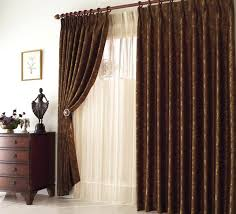 Royal Velvet Curtains Jcpenney Royal Velvet Curtains Drapes Window Treatment Curtains